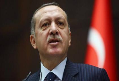 """Cumhurbaşkanı Erdoğan: """"Döviz silah gibi kullanılıyor"""""""