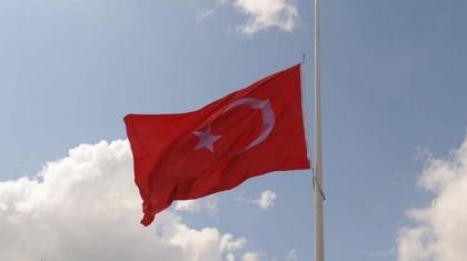 The Economist'e göre Türkiye, Avrupa devlerini sollayacak