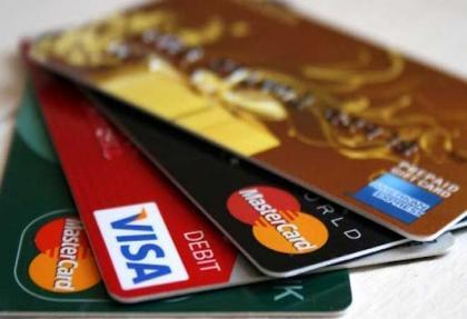 aidatsiz kart vermeyen banka yandi!