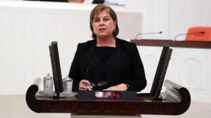 CHP'li vekil, 1 milyon 200 bin TL faturayla rekor kırdı