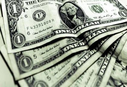 Doların tansiyonu PPK ile yeniden yükseldi