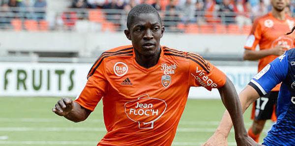 Konyaspor, Fransa Fofana transferini açıkladı!