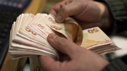 200 bin kamu iscisinin zam pazarligi basliyor