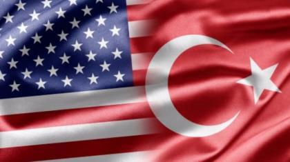 ABD'den Türkiye'ye şeytanca operasyon