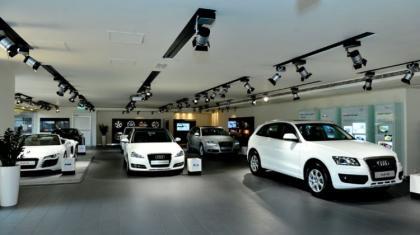 araba almak isteyenleri heyecanlandiran aciklama!
