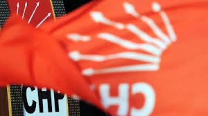 'Evet oyu vereceğim' deyince haşlandı.. O da CHP'den istifa etti!