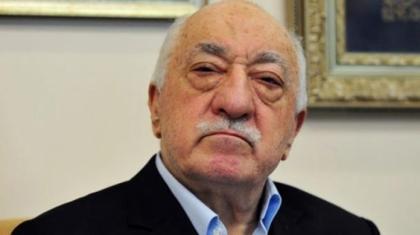 """Süfyan Gülen'den para yardımı: """"Yurtiçini kesin, yurtdışındakilere.."""""""