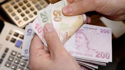 Hükümetten müjde! Artık 458 liraya düşüyor