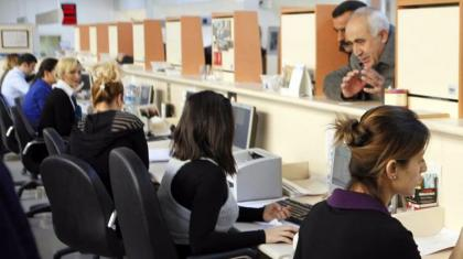 Referandum sonrası iş hayatı ve 657 de değişiyor