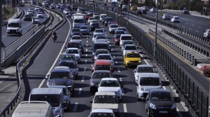 trafik sigortasinda tavan fiyat belli oldu