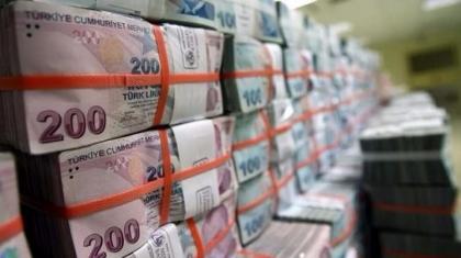 Türkiye düğmeye bastı! Vatandaşa 450 milyarlık yatırım