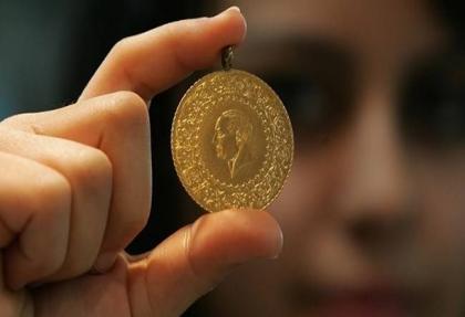 Altın fiyatları 6 haftanın dibinde!