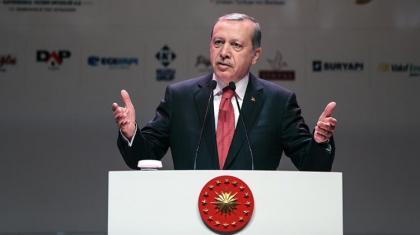 erdogan: teker teker soracagim