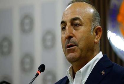 Erdoğan resti çekince AB ülkelerinin aklı başına gelmeye başladı