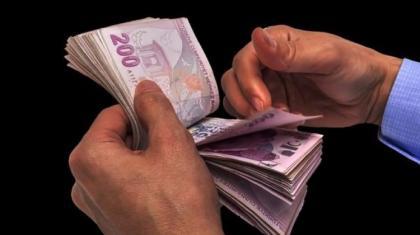 Emekli maaşı en az 1500 TL olacak