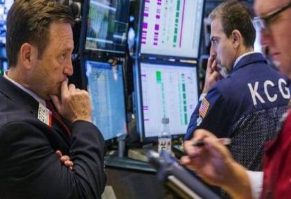 Piyasalarda kimin ne yaptığı belirsiz