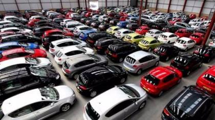 araba satisinda buna dikkat
