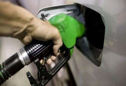 benzine 13 kurus zam