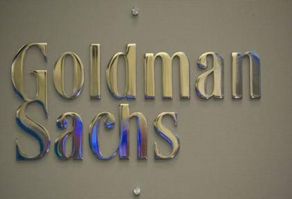 goldman turkiye'nin ekonomik faaliyet verilerini degerlendirdi