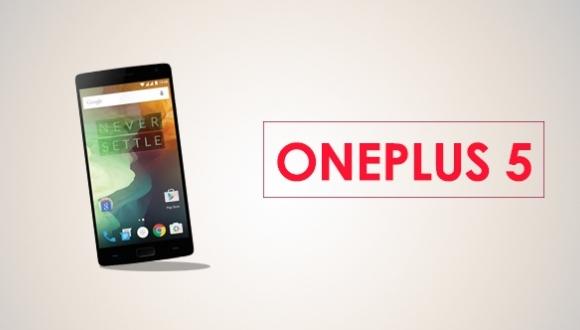 OnePlus 5'in özellikleri ve fiyatı şok etti