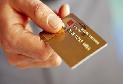 Kredi kartının internette kullanımı için 17 Ağustos'ta yeni dönem başlıyor!
