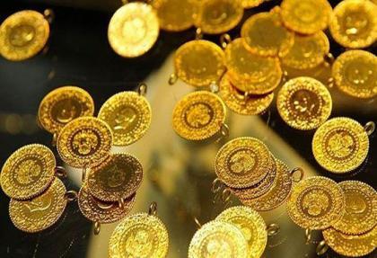 Hazine'den büyük hamle.. Altın, yastık altından çıkıp tahvile dönüşecek
