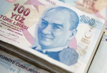 Müşterinin bankadaki 5 milyon Lirası böyle uçmuş!