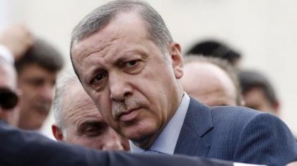 cumhurbaskani erdogan'dan abd'ye kapak gibi yanit!