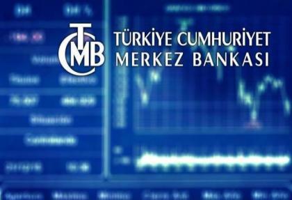 Enflasyon neden yükseldi? TCMB'den açıklama