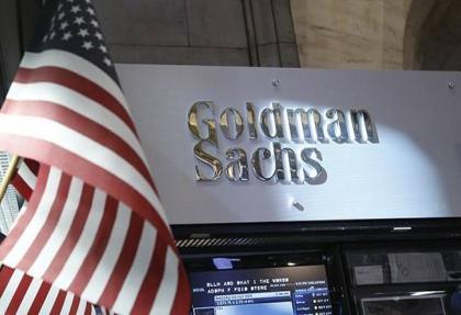 Goldman Sachs'tan 'Türk bankaları' için açıklama