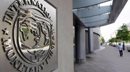 IMF'den Türkiye için flaş açıklama!