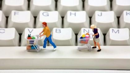 turkiye%e2%80%99nin e- ticaret devi satiliyor