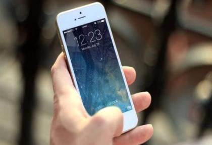 telefon ve internet faturalarina vergi ayari