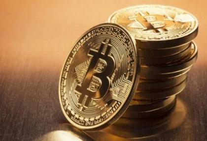 Crypto paraları ÇİN çarptı.. Her taraf kıpkırmızı boyandı