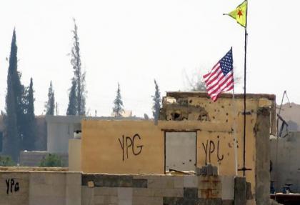 ABD dış politikası, yalanlar üzerinden yürütülüyor