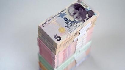 devlet 17 milyar liralik alacagindan vazgeciyor