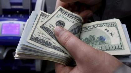 Amerika kaynıyor! ABD ekonomisi iflas riski ile karşı karşıya