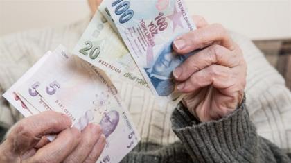 emekliler faizsiz kredi mujdesini bekliyor