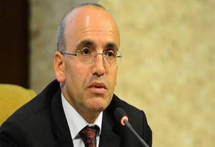 Mehmet Şimşek'ten döviz borcu düzenlemesi için tarih