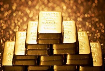 Altın fiyatları rekor kırmaya devam ediyor! Yeni rekorlar gelir mi?