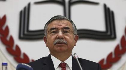 Milli Eğitim Bakanı, 25 bin öğretmen atamasını müjdeledi
