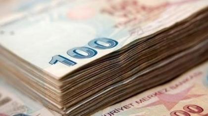 Memur ve Tüm Emekliler Perşembeye kilitlendi.. 4124 lira bayram ikramiyesi yolda