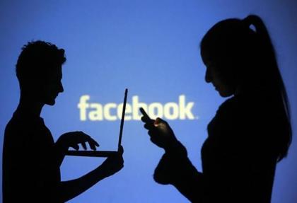 Facebook'da AÇGÖZLÜLÜK çöküşü.. Bir dava daha