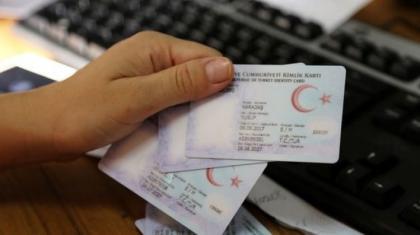 Ehliyet, pasaport ve araç için Yeni dönem 2 Nisanda başlıyor.. Dikkat!