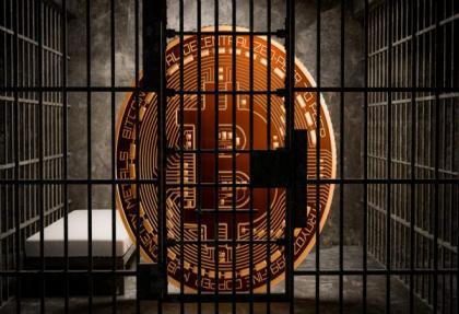 Bitcoin, düzenleyici tehditlerle sürüngenler moduna girdi