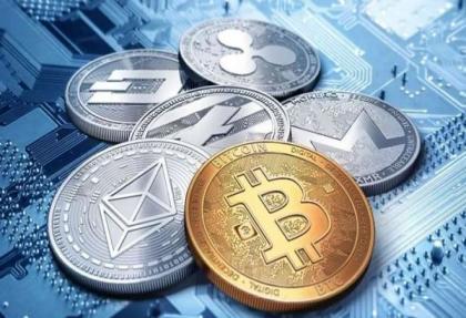 kripto paralarin gelecegini regulasyonlar belirleyecek