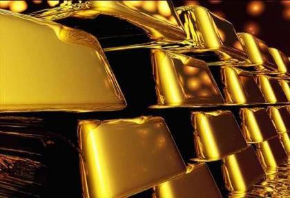 Altın fiyatları - Rekor ne kadar oldu?