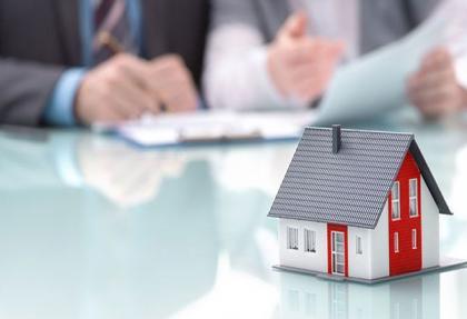 Ev ve işyeri alan, satan, kiralayanlar için yeni dönem