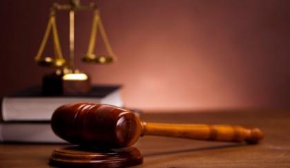 """Yargıdan tüketici lehine """"faiz"""" kararı.. Bankayı kıçüstü oturttu.."""