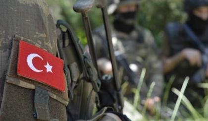 Bedelli askerlikte SÜRE DEĞİŞTİ..
